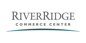 RiverRidge Commerce Center Logo