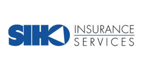 SIHO Insurance Services Logo