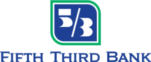 logo for Fifth Third Bank